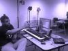 qienit-musical-director-walid-mensur-al-shebany-2_0