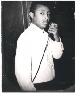Osman Abdurahim
