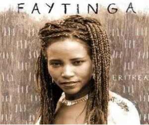 Qienit Dehab Faytinga